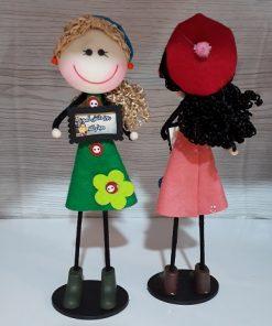 عروسک سوزی